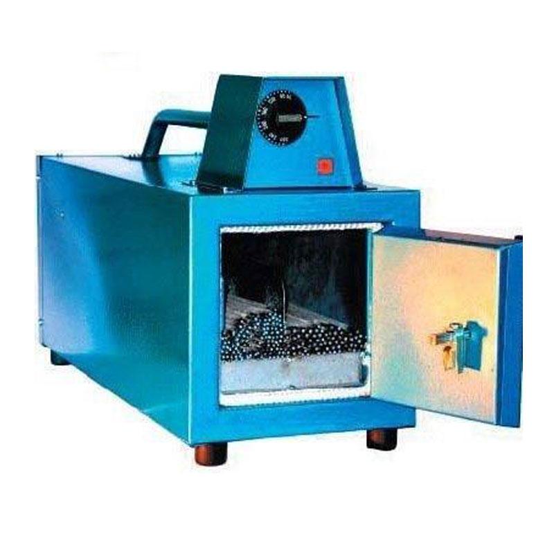 10kg electrode oven bells weldgen