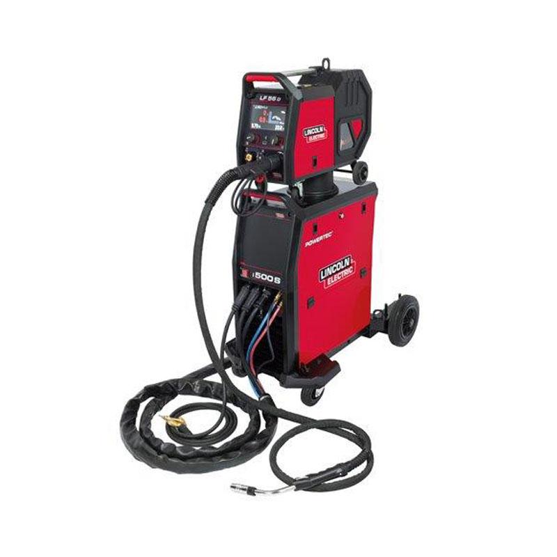 Powertech i500s