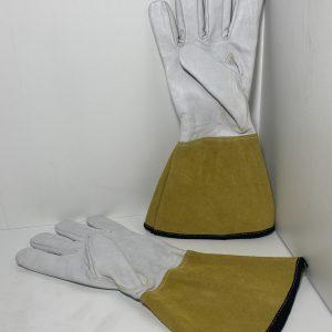 Tegera TIG gloves - Bells Weldgen