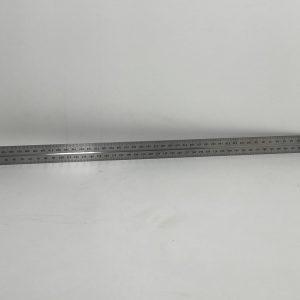 La Square 450mm ruler - Bells Weldgen