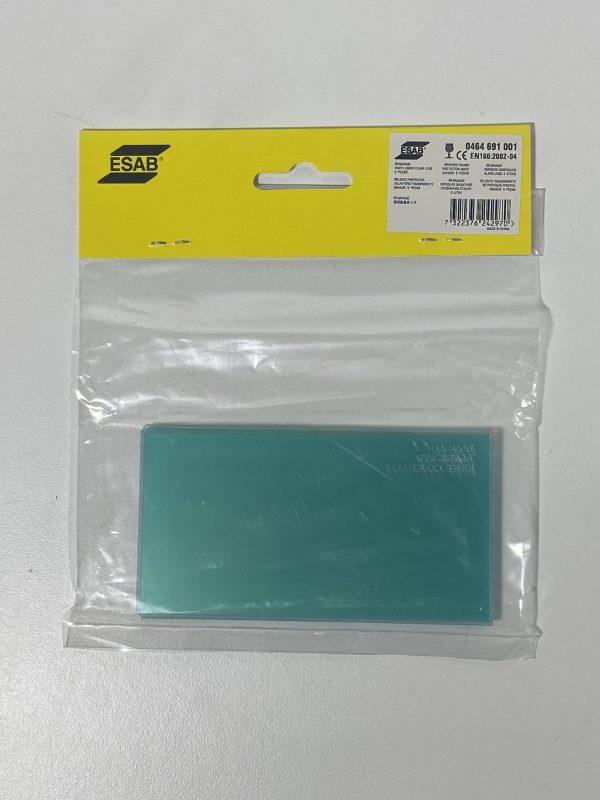 Esab protection plate - bells weldgen
