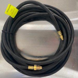 TIG cable length - BELLSWELDGEN