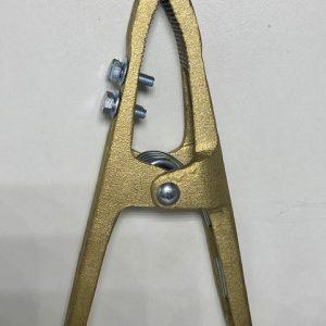 earth-clamp-Bells qeldgen